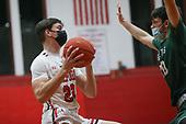Milford-Basketball-02-04-21
