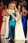 Miss California Teen USA 2010 Pageant