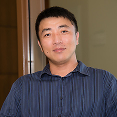 Baichun Feng