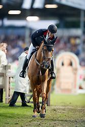 Bost, Roger Yves (FRA) Sydney Une Prince<br /> Aachen - CHIO 2017<br /> © www.sportfotos-lafrentz.de/Stefan Lafrentz