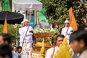 05 FEBRUARY 2013 - PHNOM PENH, CAMBODIA:     PHOTO BY JACK KURTZ