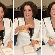 Margaret Trudeau key speaker at the 2018 HRPA convention