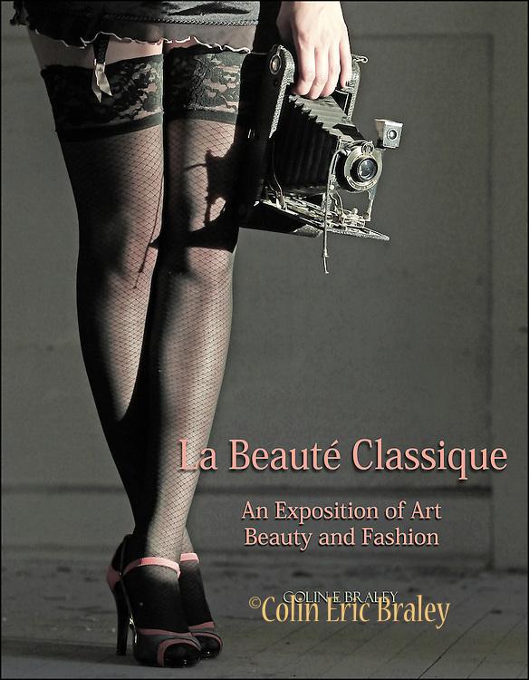 Award winning, best, Kansas City, Missouri, portrait, fashion, glamour, beauty, boudoir, lingerie, swimsuit, model portfolios, photographer, Colin E Braley