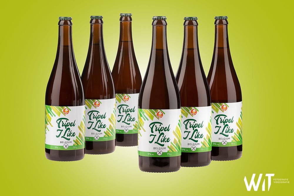 Beer I Like © WIT fotografie & videografie - www.wit.be