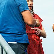 NLD/Huizen/20180706 - Opanem Bommetje 2018, Naomi van As