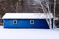 https://Duncan.co/blue-shed-in-the-snow
