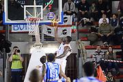 DESCRIZIONE : Roma Lega serie A 2013/14 Acea Virtus Roma Banco Di Sardegna Sassari<br /> GIOCATORE : Bobby Jones<br /> CATEGORIA : tiro sottomano<br /> SQUADRA : Acea Virtus Roma<br /> EVENTO : Campionato Lega Serie A 2013-2014<br /> GARA : Acea Virtus Roma Banco Di Sardegna Sassari<br /> DATA : 22/12/2013<br /> SPORT : Pallacanestro<br /> AUTORE : Agenzia Ciamillo-Castoria/ManoloGreco<br /> Galleria : Lega Seria A 2013-2014<br /> Fotonotizia : Roma Lega serie A 2013/14 Acea Virtus Roma Banco Di Sardegna Sassari<br /> Predefinita :