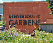 Botanic Gardens.Congress Park