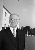 12/10/1962 De Valera 80th Birthday