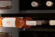 Oeno Wines in Cirencester designed by Millar Howard Workshop