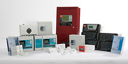 Vision Systems Products, Vision Systems Product