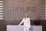 ROLFS Global CEO Headshots and Lifestyle Portraits