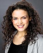 Actor Headshots Delilah Gyves Smart