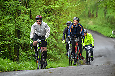 Wiggle Ups and Downs Sportive 2018