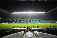 Celtic - Molde prematch
