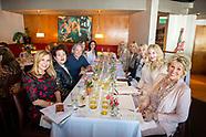 AZ Women's Board 2019 Author's Luncheon