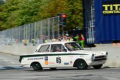 2013 Copenhagen Historic Grand Prix