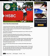 http://www.nationmultimedia.com/detail/sports/30340140