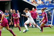 FOOTBALL - WOMENS CHAMPIONS LEAGUE - 1-2 FINAL - OLYMPIQUE LYONNAIS v MANCHESTER CITY 290418