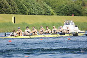 Race: 104  Event: Eights - Championship - Final<br /> <br /> National Schools Regatta 2018<br /> Sunday<br /> <br /> To purchase this photo, or to see pricing information for Prints and Downloads, click the blue 'Add to Cart' button at the top-right of the page. The Metropolitan Regatta 2018 The Metropolitan Regatta 2018