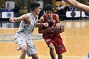 DESCRIZIONE : Roma Adidas Next Generation Tournament 2015 Armani Junior Milano Unipol Banca Bologna<br /> GIOCATORE : Matteo Lagana'<br /> CATEGORIA : penetrazione<br /> SQUADRA : Armani Junior Milano<br /> EVENTO : Adidas Next Generation Tournament 2015<br /> GARA : Armani Junior Milano Unipol Banca Bologna<br /> DATA : 29/12/2015<br /> SPORT : Pallacanestro<br /> AUTORE : Agenzia Ciamillo-Castoria/GiulioCiamillo<br /> Galleria : Adidas Next Generation Tournament 2015<br /> Fotonotizia : Roma Adidas Next Generation Tournament 2015 Armani Junior Milano Unipol Banca Bologna<br /> Predefinita :