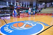 DESCRIZIONE : Campionato 2014/15 Serie A Beko Grissin Bon Reggio Emilia - Dinamo Banco di Sardegna Sassari Finale Playoff Gara7 Scudetto<br /> GIOCATORE : Logo Beko Finale<br /> CATEGORIA : Marketing<br /> SQUADRA : Dinamo Banco di Sardegna Sassari<br /> EVENTO : LegaBasket Serie A Beko 2014/2015<br /> GARA : Grissin Bon Reggio Emilia - Dinamo Banco di Sardegna Sassari Finale Playoff Gara7 Scudetto<br /> DATA : 26/06/2015<br /> SPORT : Pallacanestro <br /> AUTORE : Agenzia Ciamillo-Castoria/L.Canu