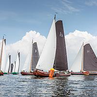 2021-07-10 Proloog/Foarwedstriid SKS Woudsend