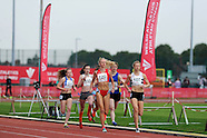 310514 Welsh Championships & Commonwealth Games Trials