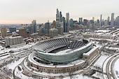 NFL-Soldier Field-Feb 7, 2021