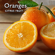 Oranges Photos Oranges Food Pictures Image Fotos Photography