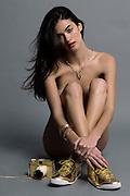 Photoshoot in New York, NY lifestyle photographer, NY fashion photographer