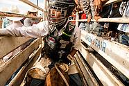 Crow Fair-Rodeo