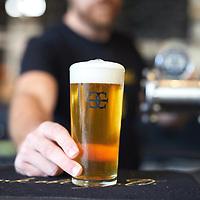 Mornington Peninsula Brewery