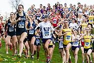 2015-10-31 OUA XC Championships
