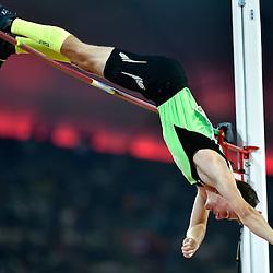 20150822: CHN, Athletics - 15th IAAF World Championships Beijing 2015, day 1