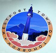 Town of Tomorrow Presentation