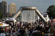 2007-05-27 Detroit Electronic Music Festival