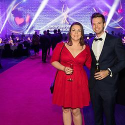 Clubs QLD Awards Socials 2017