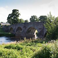 Kinkell Bridge