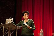 3/3 Super Session: Rose Desiano Panel