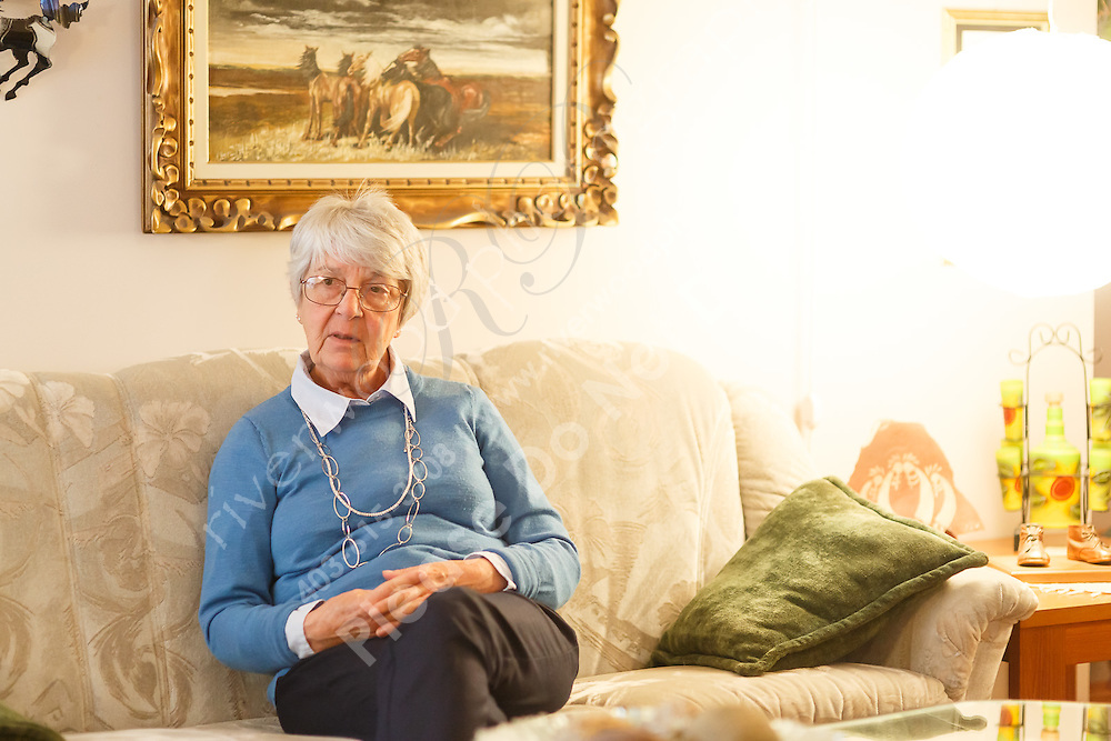 Portraits of Past Care Package Recipients for Care Canada for use in their marketing materials and donor information packages.<br /> <br /> ©2016, Sean Phillips<br /> http://www.RiverwoodPhotography.com