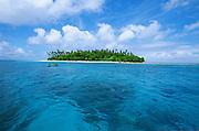 Dobu Island, Off Kitava Island, The Trobriands, Papua New Guinea<br />