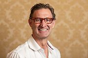 Mcc0088529 . Daily Telegraph<br /> <br /> DT Sport<br /> <br /> Former Arsenal and England captain Tony Adams. <br /> <br /> London 26 March  2019