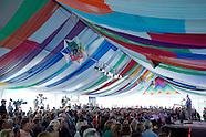 2014 Aspen Ideas Festival