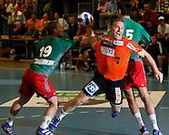 20060930 Handball CL @ Schaffhausen