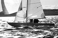 Sailssat Nixon Oct 17 2020