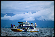 05: DOLPHIN WHALE WATCH