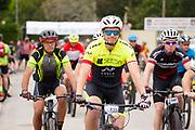 2018 Tour de Plett images by Greg Beadle