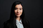 Corporate Portrait Corporate Portrait