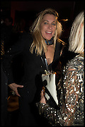MAIA NORMAN, Nightclubbing book launch: Richard Young. Rosewood. London, 252 High Holborn, 24 November 2014.